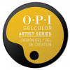 GelColor Artist Series - A Sunny Disposition