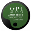 GelColor Artist Series - Are We in Agreen-ment?