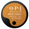 GelColor Artist Series - Paid a Pretty Penny