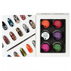 GELCOLOR ARTIST SERIES - INTRO KIT
