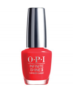 Unrepentantly Red  (Step 2)