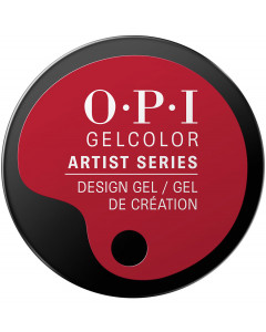 GelColor Artist Series - I Red it Online