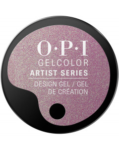 GelColor Artist Series - Opalescent Dreams