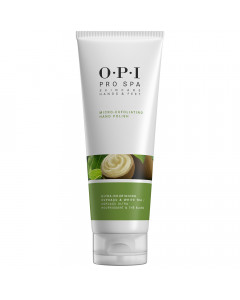 ProSpa Micro-exfoliating hand polish - 236mL