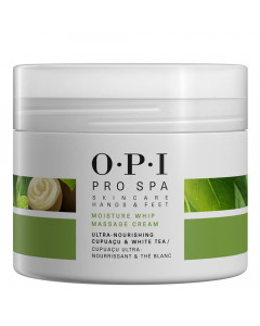 ProSpa Moisture Whip Massage Cream - 236mL