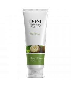 ProSpa Soothing Moisture Mask - 236mL