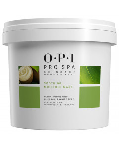 ProSpa Soothing Moisture Mask - 1 Gallon
