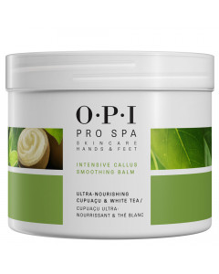 ProSpa Intensive callus smoothing balm - 758mL