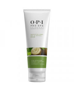 ProSpa Protective hand, nail & cuticle cream - 236mL