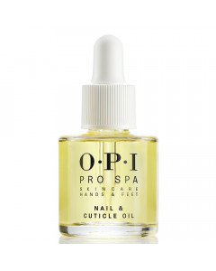 ProSpa Nail & Cuticle Oil - 8.6mL
