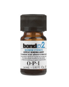 Bondex 2 Maximum - 30ml