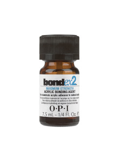 Bondex 2 Maximum - 7.5ml