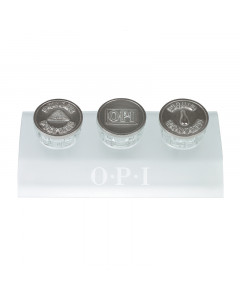 Dappen Dishes Holder (3 pk)