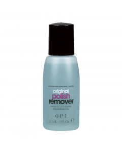 OPI Polish Remover - 30ml