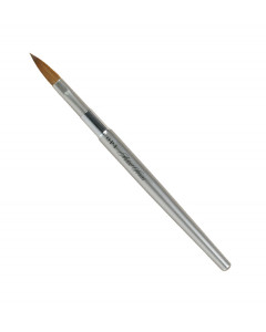 Artist Series 2pc Oval Brush Kolinski