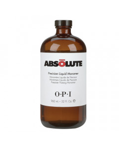 ABSOLUTE MONOMER - 871ML