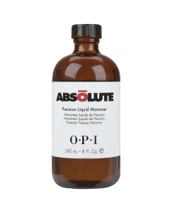 Absolute Monomer - 480ml