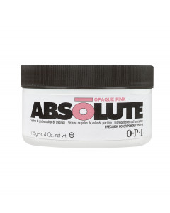 Absolute Opaque Pink Powder - 125g