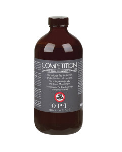 Comp 3000 Liquid Monomer - 437ml