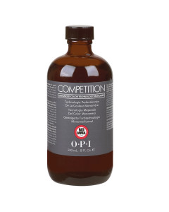 Comp 3000 Liquid Monomer - 213ml