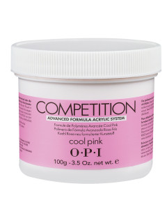 Competition Formula 3000 Cool Pink - 100g