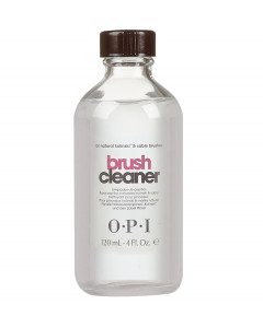 Brush Cleaner - 120ml