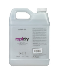 RapiDry Refill - 960ml