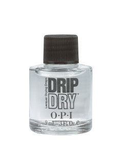 Drip Dry Lacquer Drying Drops - 8ml