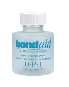BondAid Balancing Agent - 30ml