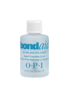 BondAid Balancing Agent - 15ml