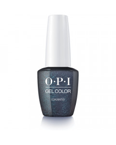 GelColor By OPI - Coalmates