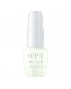 GelColor - Don't Cry Over Spilled Milkshakes 7.5ML