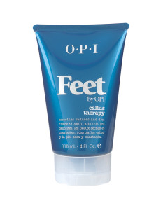 Feet by OPI Callus Therapy