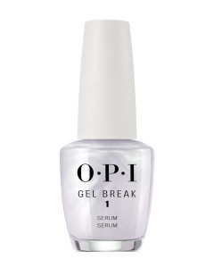 GelBreak Serum Infused Base Coat