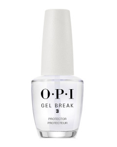 GelBreak PROTECTOR Top Coat