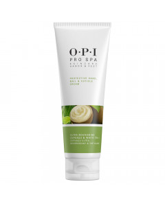 ProSpa Protective hand, nail & cuticle cream - 118mL