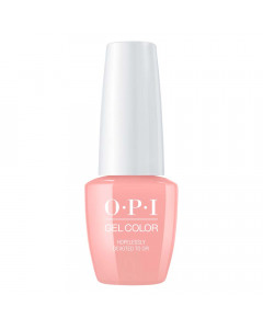 GelColor - Hopelessly Devoted to OPI 7.5ML