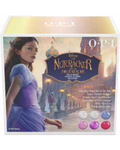 Nutcracker GelColor Add-On Kit #1