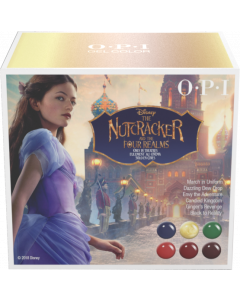 Nutcracker GelColor Add-On Kit #2