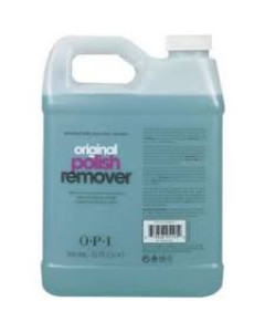 OPI Polish Remover - 960ml x4