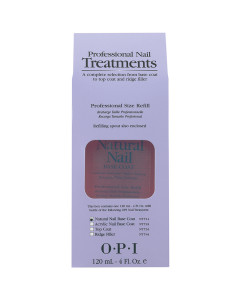 OPI Base Coat Refill