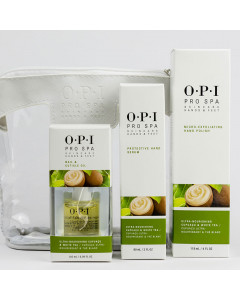ONLINE EXCLUSIVE ** ProSpa Gift Set