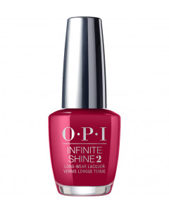 OPI By Popular Vote (Step 2)