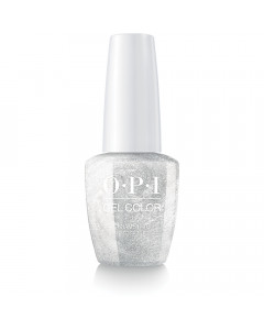 GelColor By OPI - Ornament to Be Together