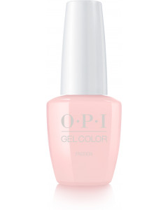 GelColor by OPI - Passion