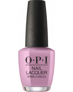 Seven Wonders of OPI