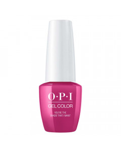 GelColor - You're the Shade That I Want 7.5ML