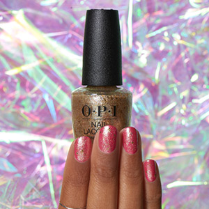 6-opi-pink-and-gold-glitter
