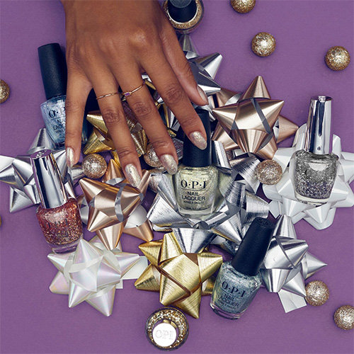 opi-free-delivery