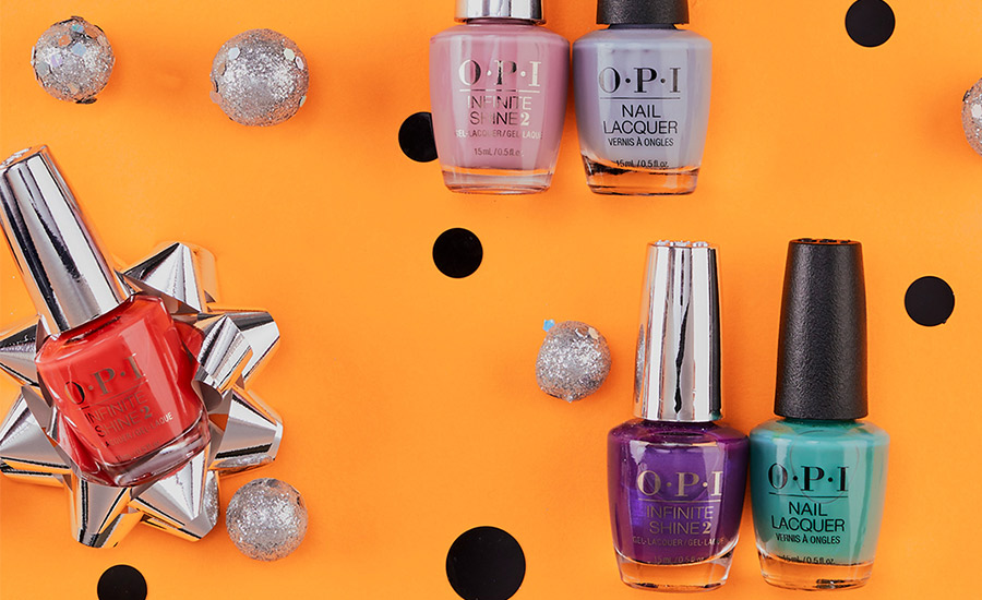 opi-secret-santa-gifts